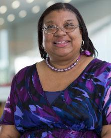 Cynthia Neasman