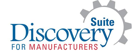 IESDiscoverySuite_Logo