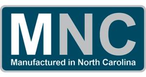 Made in North Carolina
