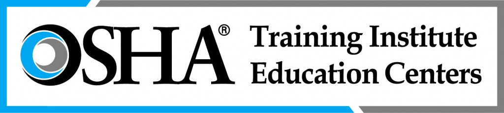 OSHA OTI Training Institute