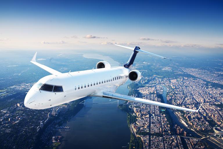 Happy National Aerospace Week!