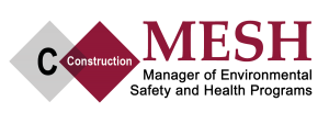 MESH_Construction_logo