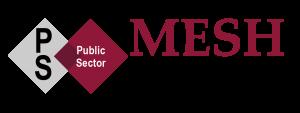 MESH_PublicSector_logo