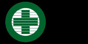 NC-Safety&HealthCouncil_Logo