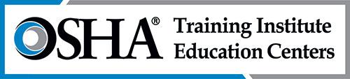 OSHA_TrainingInstitute_Logo_500