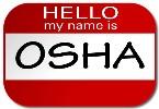 osha intro_0