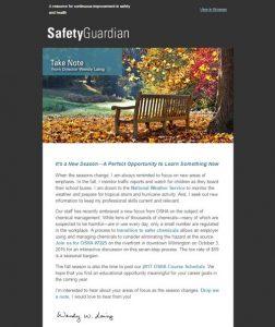 SafetyGuardian