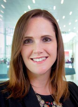 Tamara Nagelberg
