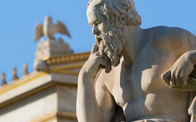 MESHage: Greek Philosophy, COVID-19 and Safety Professionals