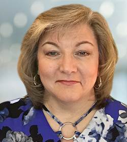 Tina Bennefield