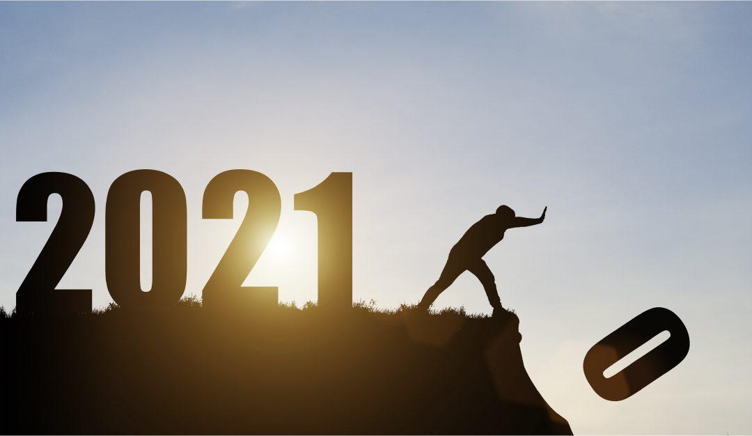 MESHage: In Memory of 2020