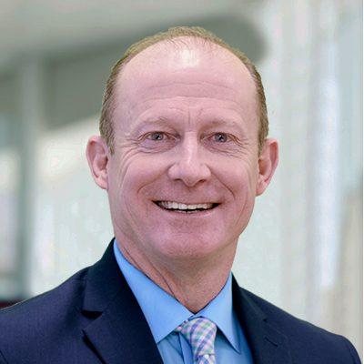 Michael Mullins