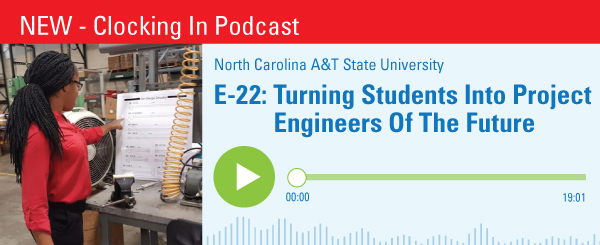E-22: Clocking In Podcast - Small-Ad Banner_06-08-21