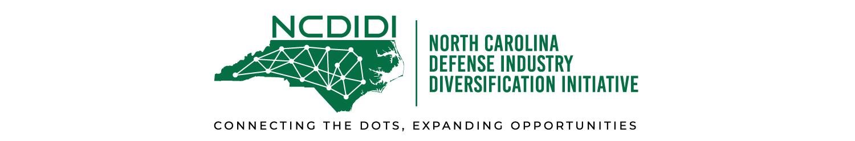 NCDIDI_Home Banner Image